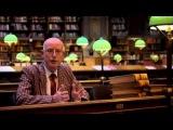 J R R Tolkien - Herr der Welten, Herr der Worte