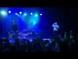Pra(Killa'Gramm ft. koF-Районный.MP4
