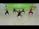 Functional Training for strength staying power flexibility and coordination
