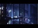 Cell Block Tango - Chicago