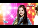 "SMROOKIES ""I'm Your Girl S E S"" - Mickey Mouse Club"