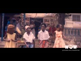 Imany - The Good The Bad and The Crazy