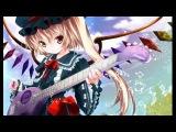 Красивая песня на японском №6 - Itou Kanae - Kimi ga Ireba