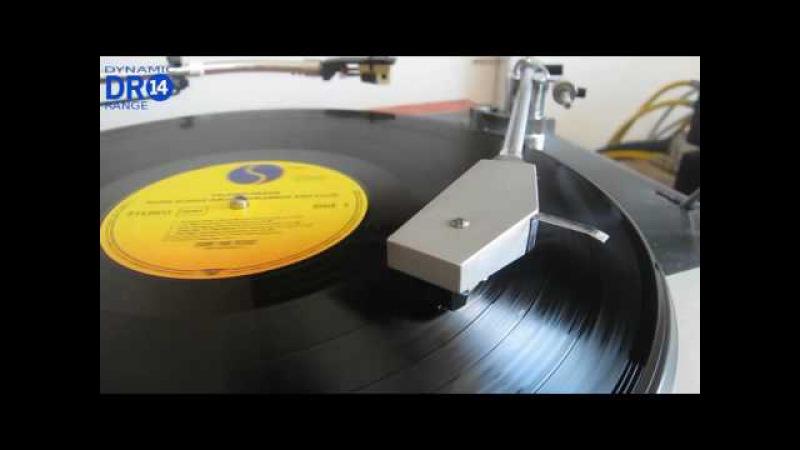 Talking Heads | Take Me To The River ]Vinyl[
