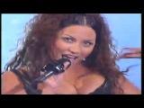 Anita Doth (2 Unlimited) - No Limit (Live 2004 HD)