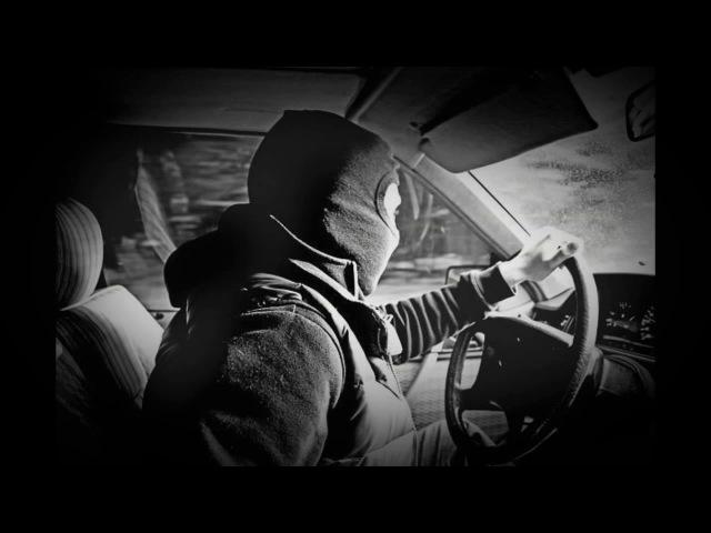 Bratva Music - Russian Mafia song