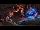 Divinity Original Sin II Soundtrack