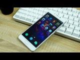 Meizu M6 Note - лучший смартфон в истории MEIZU. Обзор настоящего УБИЙЦЫ Xiaomi!