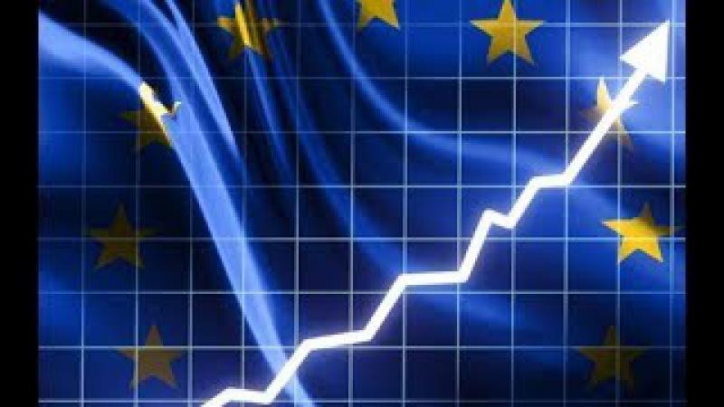 Les faiseurs de crises - Mondialisme en marche
