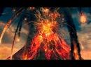 Фильм «Помпеи» 2014 / 3D / Трейлер на русском / $130 миллионное извержение вулкана