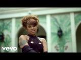Keyshia Cole - Heat Of Passion (2014)