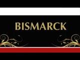 BISMARCK (RMS MAJESTIC) Weltweit Gr