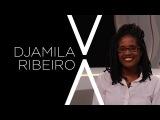 Djamila Ribeiro - Voz Ativa (parte 13)