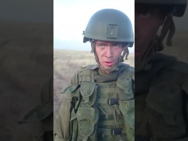 ХэлоуВоркута | Солдат сжег БТР... Ущерб 28 лимонов