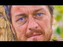 Погружение / Submergence 2017 трейлер