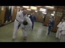 Лучшие броски в дзюдо. Judo ippon