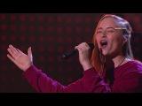 Песни: Мария Свиридова (ГлюкoZa feat. Artik&Asti - Пахну лишь тобой) (сезон 4, серия 2) из сериала Песни смотреть бесплатно видео онлайн.