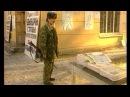 Выборы 17 декабря 1995 г.Дом правительства.Грозный.В_ч 6658 БОН