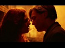 Titanic Deleted Scene A Kiss in the Boiler Room HD