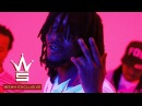 FMB DZ Feat Philthy Rich Drippin WSHH Exclusive Official Music Video