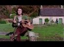 Paul McCartney Wings - Mull of Kintyre (HD 1080p)