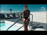Best Awesome Extreme Music Mix 2018 - Best Of Deep House Sessions Chill Out New Mix By MissDeep