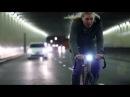 Helios Bars Transforma cualquier bicicleta en una bicicleta inteligente