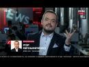 Мирошниченко обвинил Лещенко и Найема в коррупционных схемах ради дешевых эфиров на ТВ 24 11 17