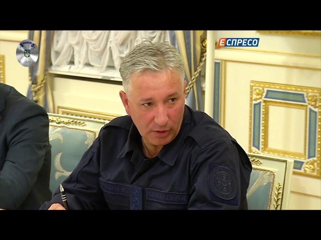 Поліцейський резонанс   Вибухонебезпечна Калинівка: як ліквідовували наслідки підриву арсеналу
