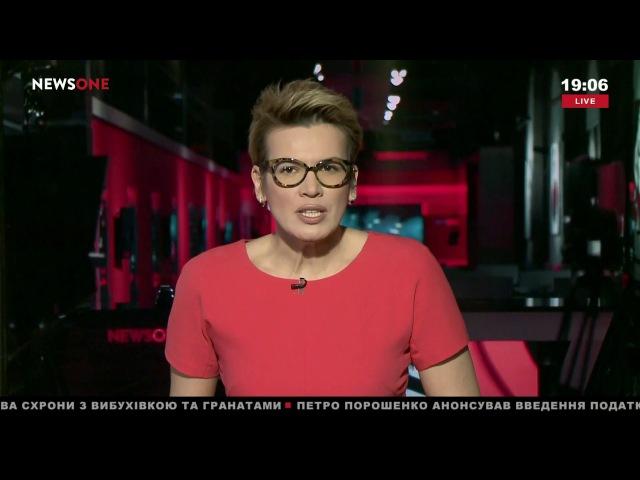 Эксперты заявляют лидирующих позициях Батькивщины по результатам 4 волн местных выборов 01.12.17