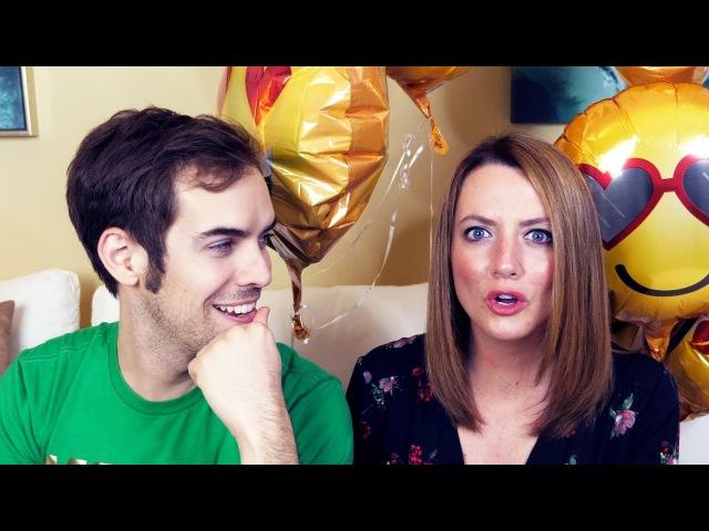 Our Last Unmarried Video JackAsk 82