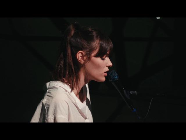 Charlotte Cardin - Main Girl Live at National Sawdust