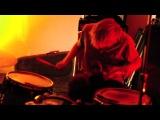 Surf Curse - Ponyboy live @ Perhspace