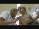 Nincs járvány mégis sok fiatal hiányzik betegség miatt az iskolákból