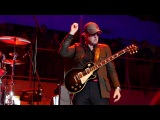 Black Country Communion - The Crow - KTBA Cruise