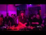 Marcel Dettmann B2B Ryan Elliott Boiler Room Berlin DJ Set