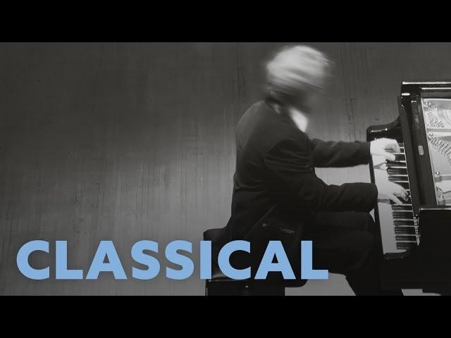 Portobello Road - Johannes Bornlöf (Instrumental) [ EPIDEMIC SOUND MUSIC LIBRARY ]