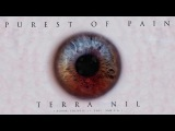 Purest of Pain - Terra Nil (feat. Sam C.A.)