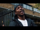 Wiley -Call The Shots Ft Jme