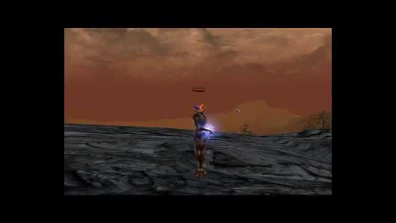 2k17 fraps - Lineage 2 classic Gran Kain Ghost Hunter Rise