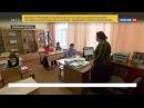 Новости на «Россия 24» • Масленицу в тверской деревне встречают люди всех национальностей
