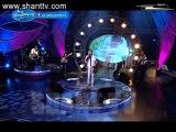 HSS4 Gala Show 04 Gor Harutyunyan 21.07.2013