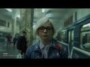 Музыка — это ... / Короткометражный фильм о том, как музыка меняет нашу жизнь / Школа Musical Wave