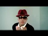 Keri Hilson feat Kanye West &amp Ne-Yo Knock You Down'