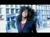 Sash! feat. La Trec - Stay (1998)