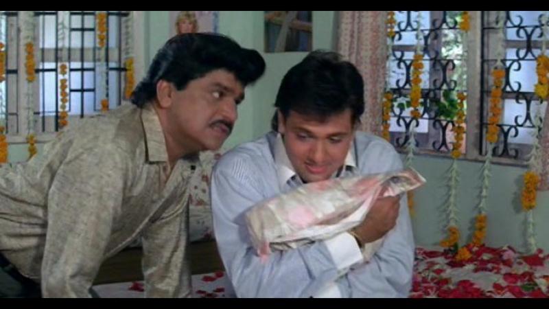 Истинная женщина•Aadmi Khilona Hai 1993 Индийские фильмы онлайн indiomania.xp3.biz