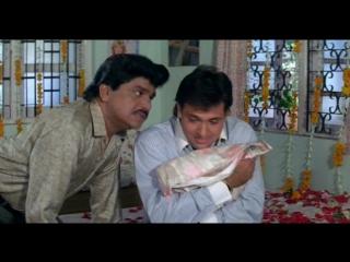 Истинная женщина•Aadmi Khilona Hai 1993 Индийские фильмы онлайн http://indiomania.xp3.biz