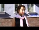 HAPPY B-DAY, MY DARLING GIRL | kycheryavayaya