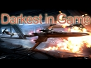 STAR WARS Battlefront II - Darkest - beginner in game. Electronic Arts - my gratitude for you