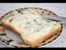Плавленный сыр в домашних условиях (пошаговый рецепт)